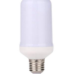 Λαμπτήρας LED 06-8618032