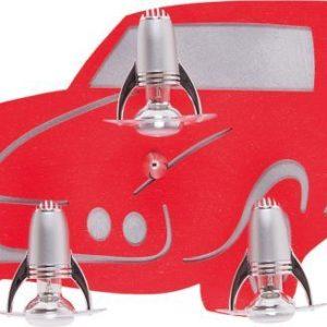 Παιδικό φωτιστικό AUTO