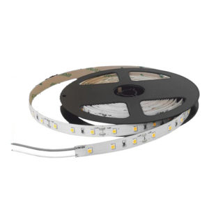 LED STRIP 14.4W