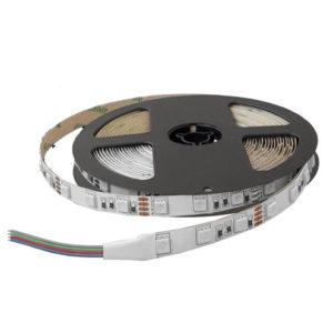 LED STRIP 14.4W RGB