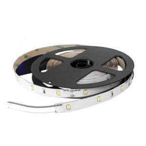 LED STRIP 4.8W