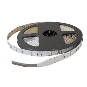 LED STRIP 7.2W RGB