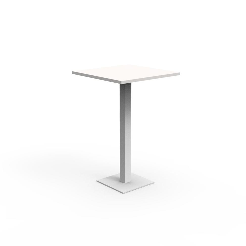 MAIORCA BAR TABLE 70×70