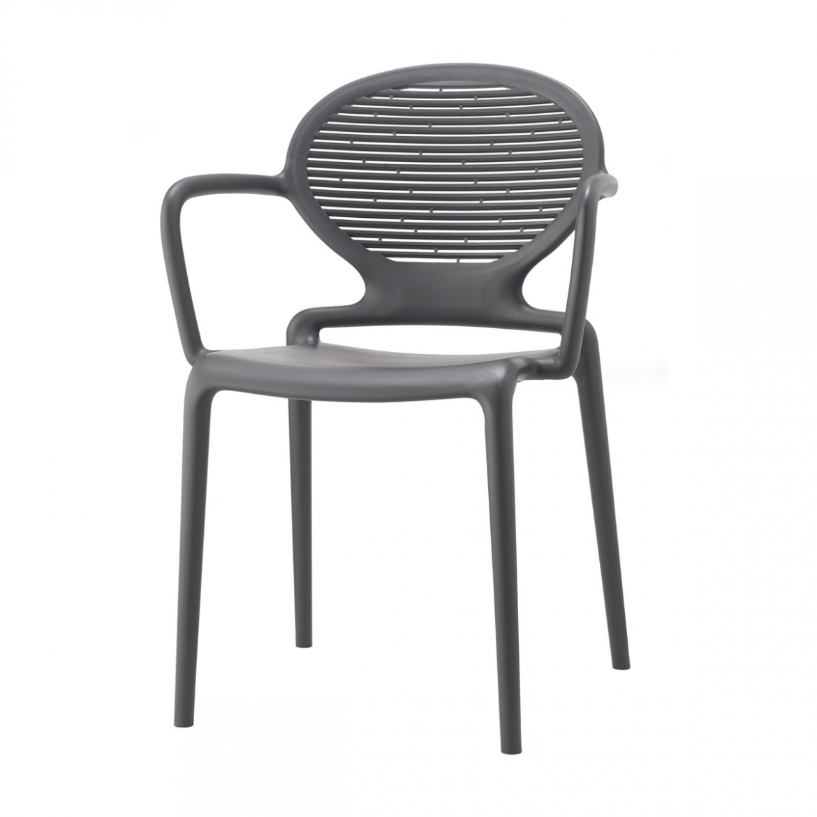 LAVINIA WITH ARMRESTS