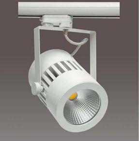 VIP COB LED